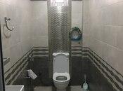 6 otaqlı ev / villa - Xətai r. - 230 m² (16)