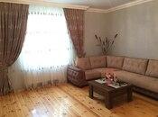 6 otaqlı ev / villa - Xətai r. - 230 m² (11)