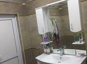 6 otaqlı ev / villa - Xətai r. - 230 m² (19)
