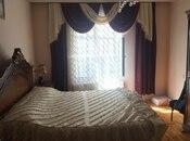 6 otaqlı ev / villa - Xətai r. - 230 m² (31)