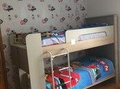 6 otaqlı ev / villa - Xətai r. - 230 m² (25)