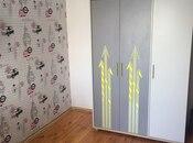 6 otaqlı ev / villa - Xətai r. - 230 m² (27)