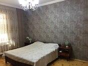 6 otaqlı ev / villa - Xətai r. - 230 m² (12)