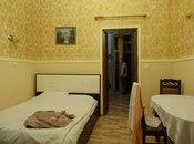 1 otaqlı köhnə tikili - Sahil m. - 38 m² (5)