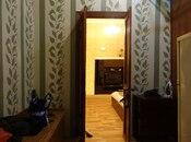 1 otaqlı köhnə tikili - Sahil m. - 38 m² (10)