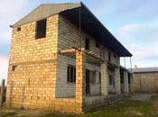 Obyekt - Masazır q. - 220 m² (8)