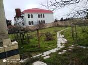 15 otaqlı ev / villa - Şüvəlan q. - 700 m² (2)
