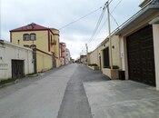 6 otaqlı ev / villa - 9-cu mikrorayon q. - 400 m² (8)