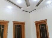6 otaqlı ev / villa - 9-cu mikrorayon q. - 400 m² (5)