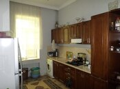 6 otaqlı ev / villa - 9-cu mikrorayon q. - 400 m² (3)