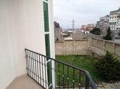 6 otaqlı ev / villa - 9-cu mikrorayon q. - 400 m² (12)