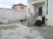 6 otaqlı ev / villa - 9-cu mikrorayon q. - 400 m² (11)
