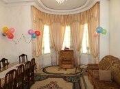 6 otaqlı ev / villa - 9-cu mikrorayon q. - 400 m² (2)