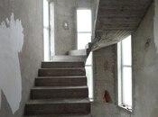 6 otaqlı ev / villa - 9-cu mikrorayon q. - 400 m² (7)