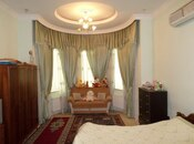 6 otaqlı ev / villa - 9-cu mikrorayon q. - 400 m² (4)