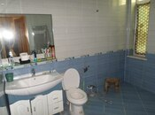 6 otaqlı ev / villa - 9-cu mikrorayon q. - 400 m² (6)