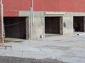 Obyekt - Maştağa q. - 800 m² (2)