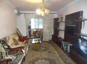 3 otaqlı köhnə tikili - Xətai r. - 75 m² (5)