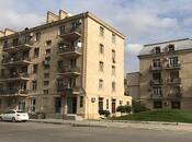3 otaqlı köhnə tikili - Xətai r. - 75 m² (2)