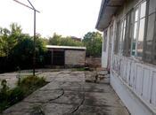 Bağ - Şamaxı - 150 m² (7)