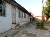 Bağ - Şamaxı - 150 m² (10)
