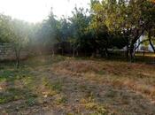 Bağ - Şamaxı - 150 m² (16)