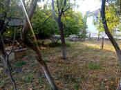 Bağ - Şamaxı - 150 m² (17)