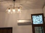 1 otaqlı köhnə tikili - Sahil m. - 32 m² (18)