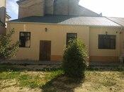 3 otaqlı ev / villa - Yasamal r. - 300 m² (3)