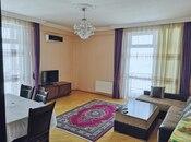 3 otaqlı yeni tikili - Nəriman Nərimanov m. - 155 m² (2)