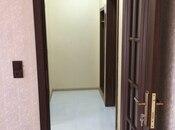 1 otaqlı köhnə tikili - Nəsimi r. - 33 m² (25)