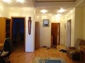 3 otaqlı yeni tikili - Nəsimi r. - 133 m² (4)
