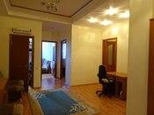 3 otaqlı yeni tikili - Nəsimi r. - 133 m² (19)