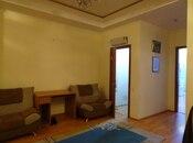 3 otaqlı yeni tikili - Nəsimi r. - 133 m² (8)