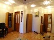 3 otaqlı yeni tikili - Nəsimi r. - 133 m² (5)