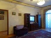 3 otaqlı yeni tikili - Nəsimi r. - 133 m² (14)