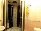 3 otaqlı yeni tikili - Nəsimi r. - 133 m² (23)