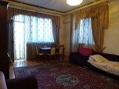 3 otaqlı yeni tikili - Nəsimi r. - 133 m² (24)