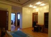 3 otaqlı yeni tikili - Nəsimi r. - 133 m² (20)