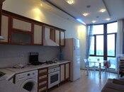 3 otaqlı yeni tikili - Nəsimi r. - 133 m² (11)
