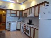 3 otaqlı yeni tikili - Nəsimi r. - 133 m² (12)