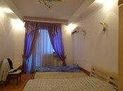 3 otaqlı yeni tikili - Nəsimi r. - 133 m² (15)