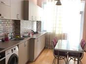 2 otaqlı yeni tikili - Yasamal r. - 85 m² (5)