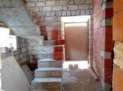 5 otaqlı ev / villa - Əhmədli q. - 176 m² (19)