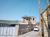 5 otaqlı ev / villa - Əhmədli q. - 176 m² (21)