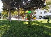 2 otaqlı köhnə tikili - Memar Əcəmi m. - 48 m² (2)