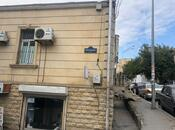 3 otaqlı ofis - Nizami m. - 54 m² (16)