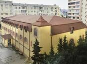 Obyekt - Nərimanov r. - 3000 m² (8)