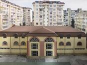 Obyekt - Nərimanov r. - 3000 m² (10)