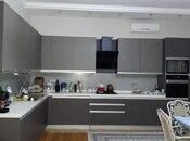 Bağ - Sabunçu r. - 280 m² (18)